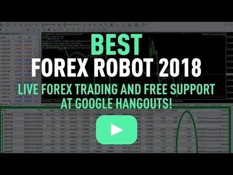 Best Forex Robot 2018 Eurusd Bitcoinusd Currency Exchange Us Brokers Broker Usa Trading Gbpusd