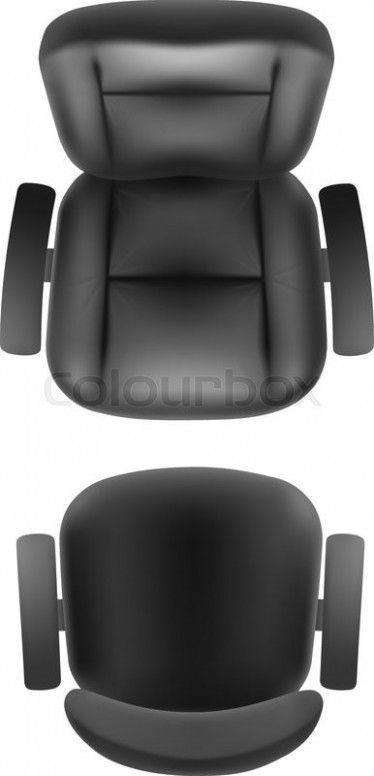 13 Unexpected Ways Conference Chair Top View Can Make Your Life Better Conference Chair Top View Conference Chairs Chair Electric Massage Chair