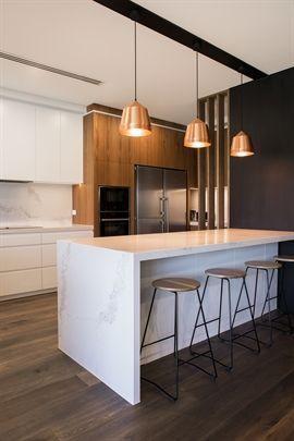 33 Amazing Modern Farmhouse Interior Design Ideas You Must Try Home Decor Kitchen Farmhouse Kitchen Decor Modern Farmhouse Interior Design