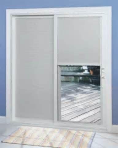 Super Genius Useful Ideas Dual Roller Blinds Dark Blinds Floors Blinds Curtain No Sew Sliding Glass Door Blinds Patio Door Coverings Sliding Glass Door Window