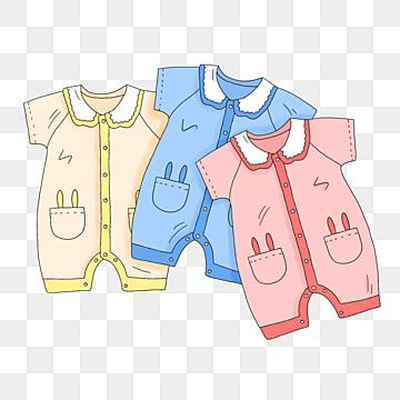 Baby Children S Clothing Collection Children S Wear Baby Clothes Baby Clothes Png Transparent Clipart Image And Psd File For Free Download In 2021 Kids Background Baby Photo Album Baby Cartoon