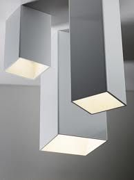 D63 Snake wall and ceiling lamp - Fabbian Illuminazione | Лампы ...