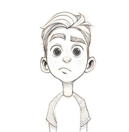 28 Super Ideas For Drawing Cartoon Character Design Comic Drawing Cartoon Characters Cartoon Characters Sketch Cartoon Character Design