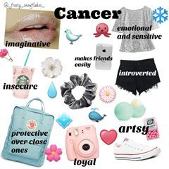 Cancer Nichememe Nichememes Niche Meme Cancer Zodiac Astrology Zodiac Signs Cancer Astrology Cancer Zodiac Sign Fashion