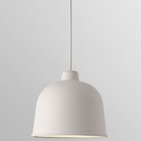 Grain Pendant Light Pendant Light Scandinavian Pendant Lighting Pendant Lamp