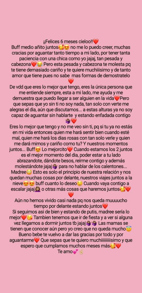 150 Ideas De Cajas Mensajes De Texto De Amor Mensajes Para Mi Novio Textos Para Mi Novio