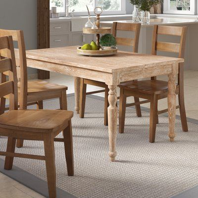 Lark Manor Paramore Dining Table Reviews Wayfair Dining Table In Kitchen Dining Table Extendable Dining Table