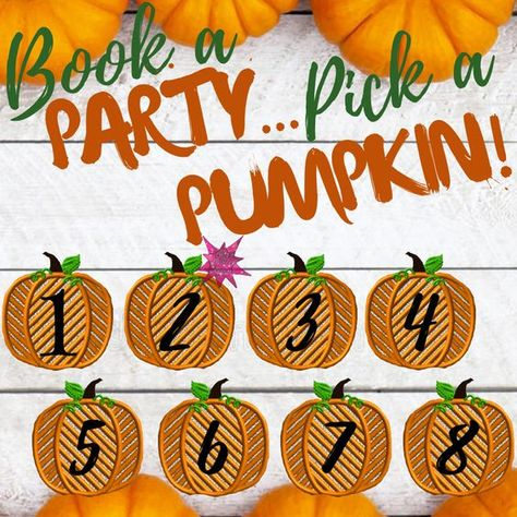 Book a Party - - Thirty One Games, Thirty One Fall, Thirty One Party, Thirty One Halloween, Thirty One Hostess, Thirty One Facebook, Avon Facebook, Norwex Party, Country Scents Candles