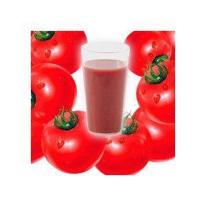 トマトジュース 伊藤園