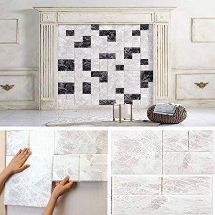 How To Insulate Interior Bathroom Walls Dengan Gambar