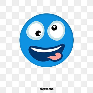 Funny Face Face Expression Spoof Png Transparent Clipart Image And Psd File For Free Download Funny Faces Baking Logo Design Cute Smiley Face