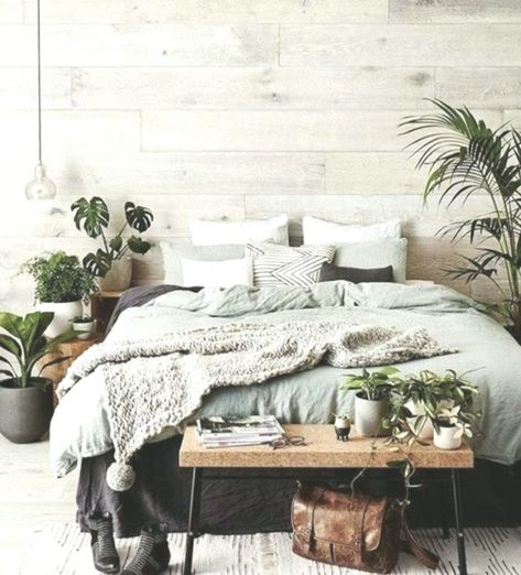 47 Brillante Skandinavische Design Ideen Fur Schlafzimmer Brillante Design Interior Scandinavian Design Bedroom Stylish Bedroom Master Bedroom Design