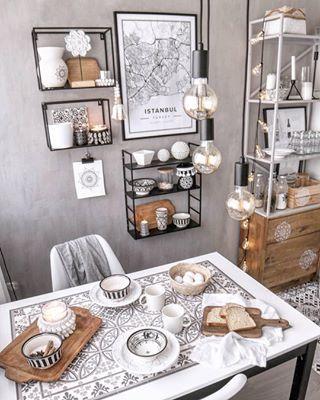 Trend Alert Feminine Art Prints For Creative Plant Lovers Wholesale Home Decor Home Decor Tips Home Furniture Online