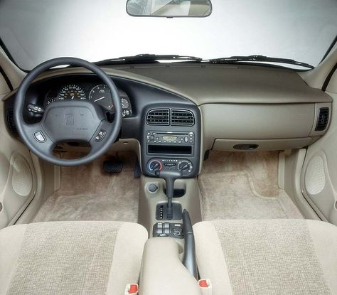 10 Saturn Vue Ideas Saturn Saturn Car Car