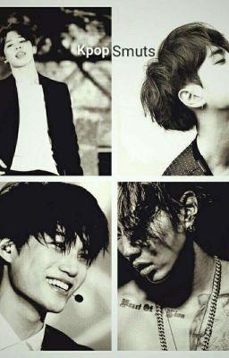 Kpop Smuts and Imagines (AMBW)   Im JaeBum   Movie posters