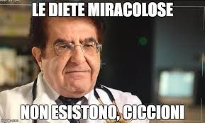Dieta Dr. Nowzaradan - cum functioneaza, ce se consuma, ce avantaje are - Doctor Menci