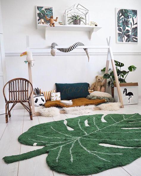 Epingle Par Flower Sur Chambre Enfants En 2020 Decoration