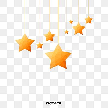 Christmas Star Elements Vector Charm Decoration Png Transparent Clipart Image And Psd File For Free Download Christmas Card Background Christmas Star Red Christmas Background