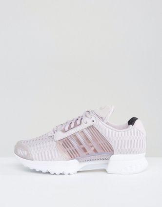 Damen Herren Adidas Originals CLIMACOOL 0217 Schuhe Low