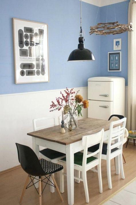 38 Elegant Ideen Wanddekoration Wohnzimmer Deko Pinterest