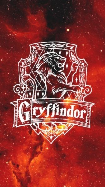 Uploaded By Sofi Find Images And Videos About Hogwarts Hp And Gryffindor On We Heart It Harry Potter Background Harry Potter Poster Harry Potter Wallpaper