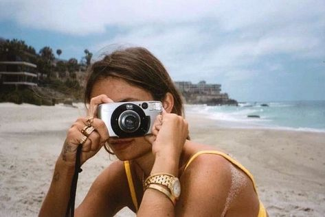 Camera Aesthetic, Aesthetic Photo, Aesthetic Pictures, Travel Aesthetic, Fairy Pools, The Dream, Film Camera, Camera Gear, Summer Pictures