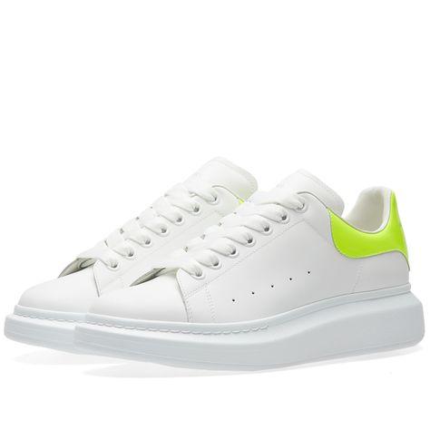 ☆ Adidas Originals Damen Sneaker Clima Cool 1 maroon hier