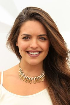 Pin by colin waddington on sexy celebrities pinterest celebrity olympia valance attends the portsea polo event at point nepean quarantine station on january 2015 in melbourne australia thecheapjerseys Choice Image