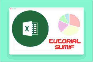 Cara Menggunakan Fungsi Sumif Di Microsoft Excel Jika Kita Sering Menggunakan Aplikasi Pengolah Angka Ini Penggunaan Pe Microsoft Excel Microsoft Pengetahuan