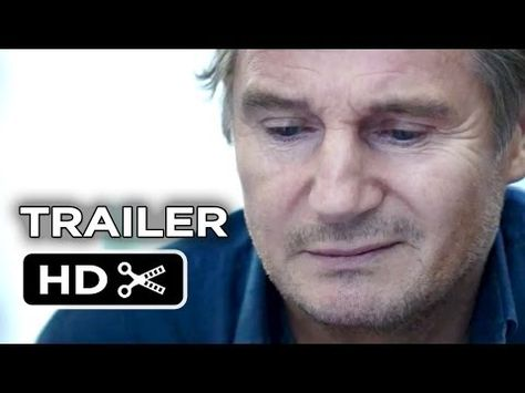 ▶ Third Person Official Trailer #1 (2014) - Liam Neeson, James Franco Drama HD - YouTube