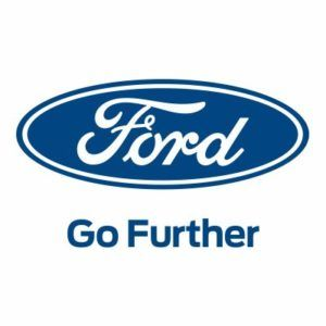 Ford Recruitment 2019 Various Executive Posts Ford Logo Ford