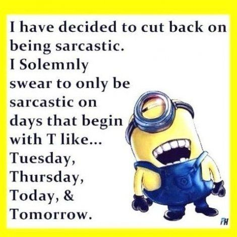 Hilarious Memes Despicable Me 2 Minions Funny Moments In 2020 Minions Funny Despicable Me 2 Minions Funny Moments