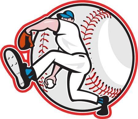 Pin En Deportes