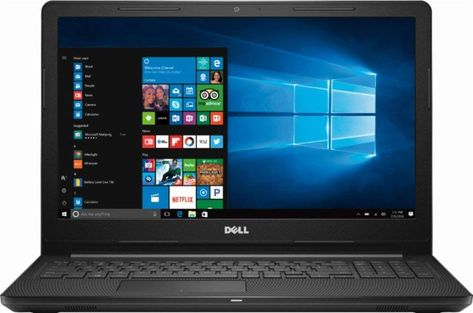 Best Laptop For Home Use 2020.Top 9 Best Gaming Laptop Under 500 Dollars In 2020 Gamer