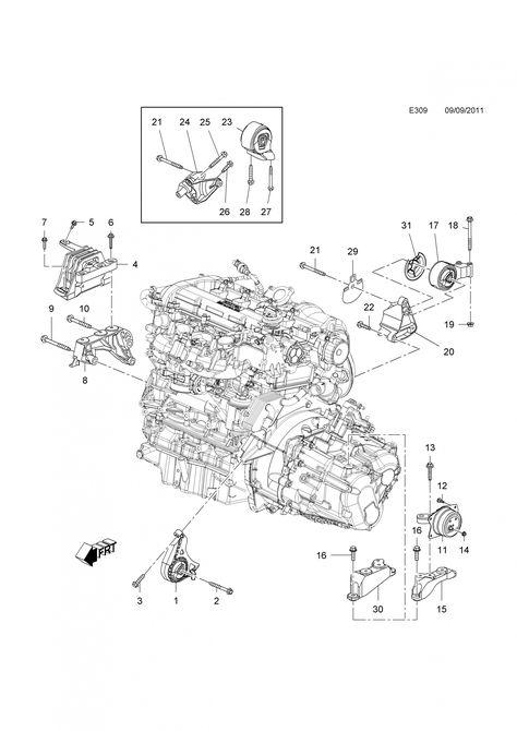 Engine Diagram Vauxhall Insignia Used Engine Diagram Vauxhall Insignia Used Engine Diagram Vauxhall Insignia Used Encouraged In Order To My Person In 2020