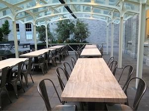 17 bästa bilder om the best private dining rooms in san francisco