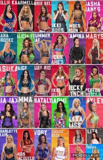 Wallpaper Whatsapp Wwe Divas 68 Ideas Wwe Divas Wrestling Wwe Wwe Divas Paige