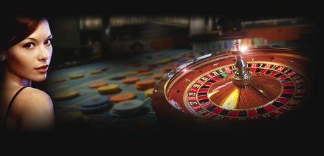 online casino halloween bonus