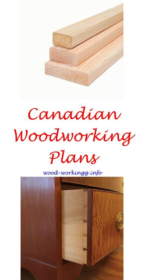 Free Woodworking Plans Flat Screen Tv Stand Small Box Plans Free