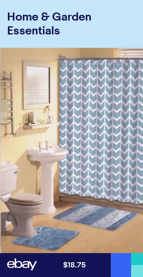 list of pinterest bathroom sets shower curtains rugs pictures rh pikby com
