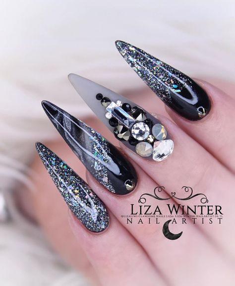 Lauren Products Used Benutzte Produkte Prep Glitterbels Me Nail Art Summer Nail Art Designs Summer Long Acrylic Nails