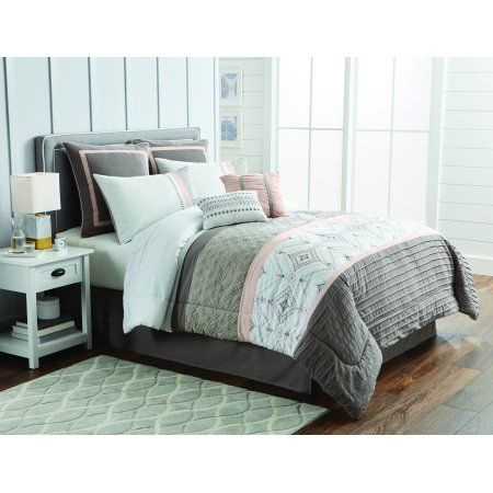 a1c00461174dfc50962ccb385a649260 - Better Homes And Gardens Bedding And Curtains