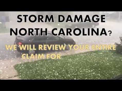 18 best Wind Damage Claims Help images on Pinterest Wind damage - catastrophic claims adjuster sample resume
