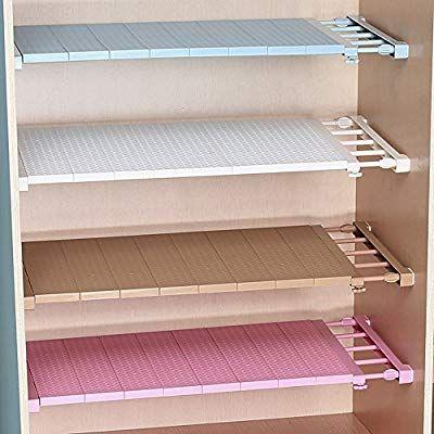 Teleskop Küchen Schublade Küchenregal Regal Schrank für 50 cm Schränke