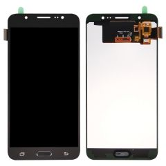 Ipartsbuy For Samsung Galaxy J7 2016 J710 Lcd Screen Tft Touch Screen Black Galaxy Touch Panel Lcd