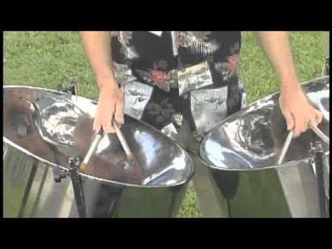 13 P Songs To Learn To Play Ideas Steel Drum Songs Drum Music