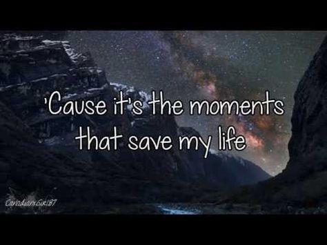 List of Pinterest flashlight lyrics youtube pictures