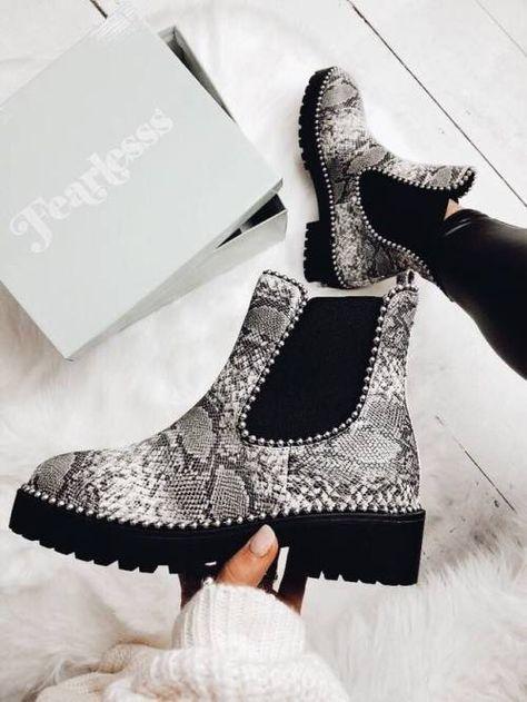 shoes fashion style sneakers nike moda love shopping bags