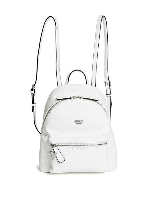 Buena Backpack at Guess Sale! Up to 75% OFF! Shop at