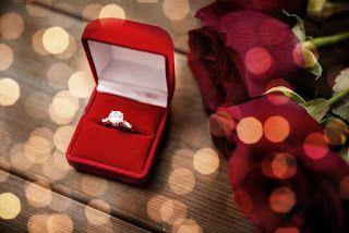 صور خطوبة 2021 تهنئة الف مبروك الخطوبة Engagement Photos Decor Engagement